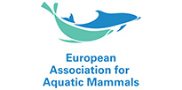 European Association for Aquatic Mammals