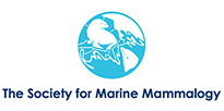 The Society for Marine Mammalogy